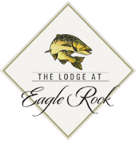 Lodge at Eagle Rock